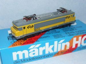 Marklin H0